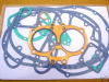 Gasket Set, Full, BSA A65 1962-66